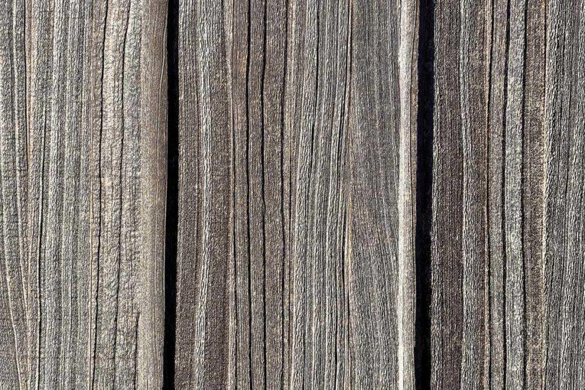 NEW FINISH OPTION Introducing Abodos brushed finish Abodo Wood