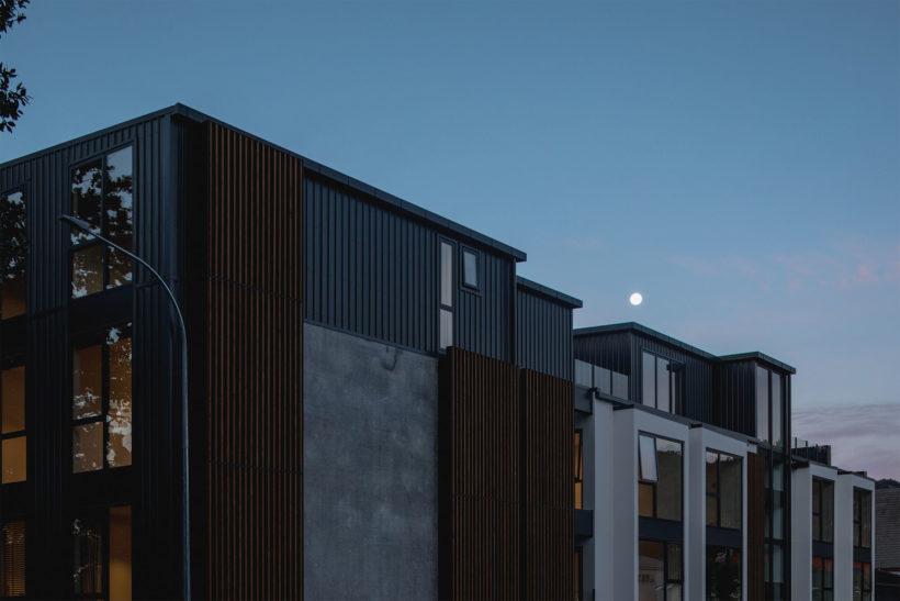 Betts St Luxury Apartments Vulcan Screening Abodo Wood 6