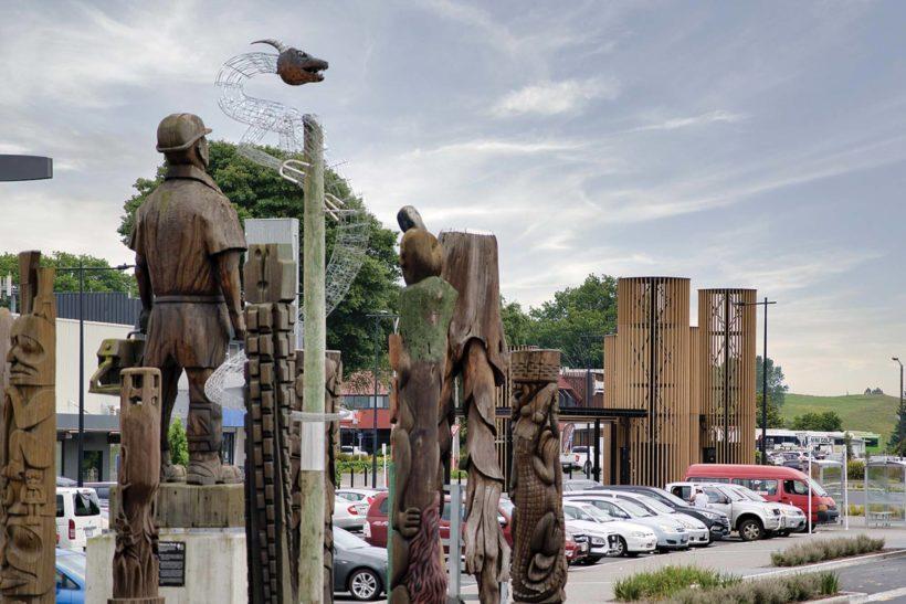 Leith Place Vulcan Screening Abodo Wood 7