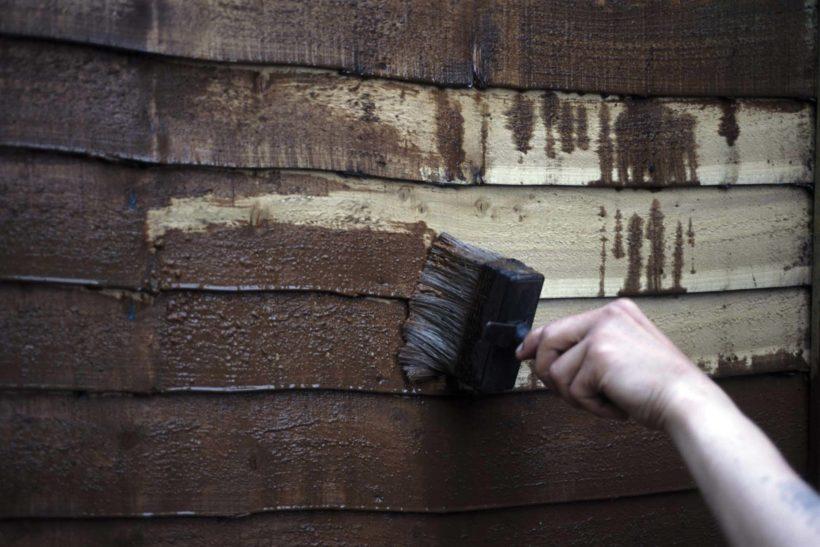 How Often Do I Need To Re coat Exterior Timber Abodo Wood 1