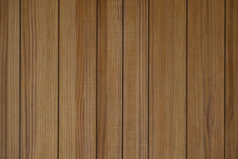 Modern Versions of Shiplap Timber Cladding Abodo Wood 1