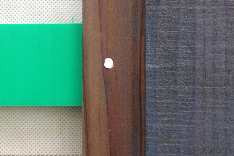 Plastic Vs Timber Cavity Battens