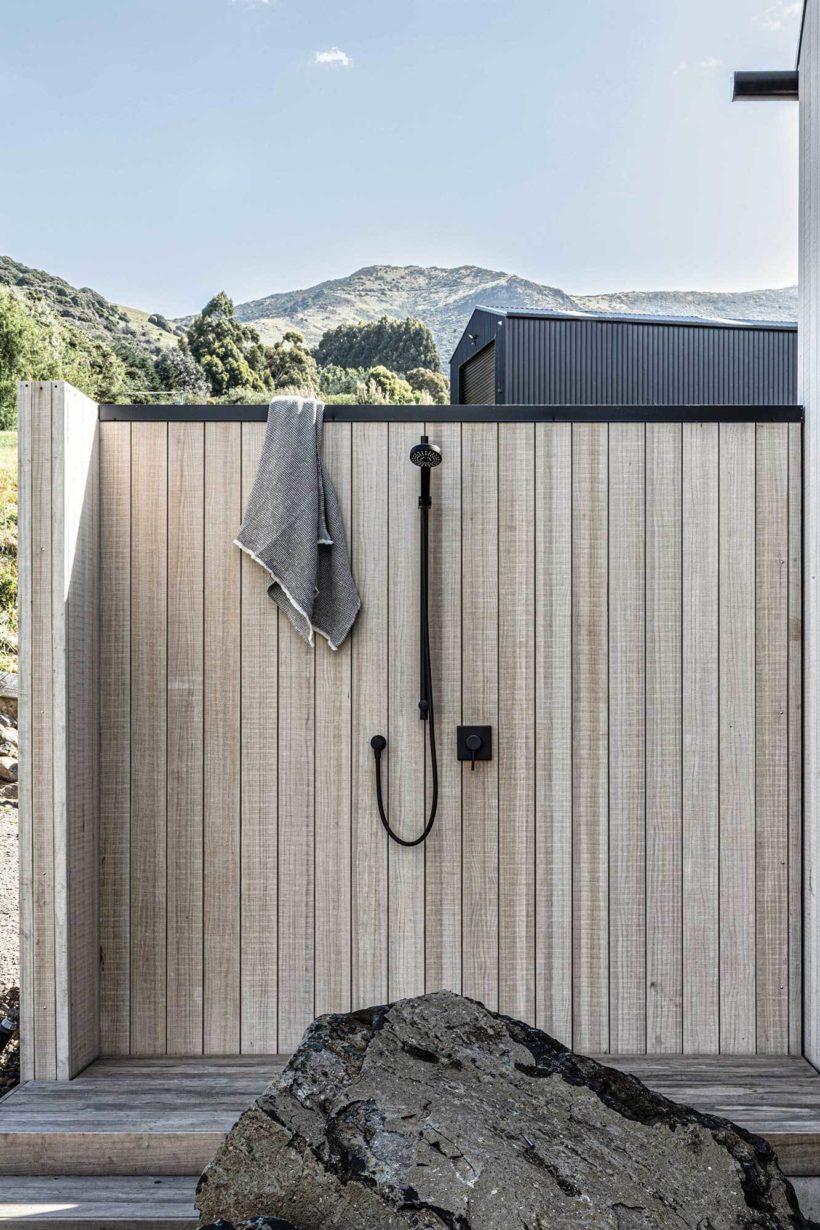 Wood Choices for Bathrooms Abodo Wood 2