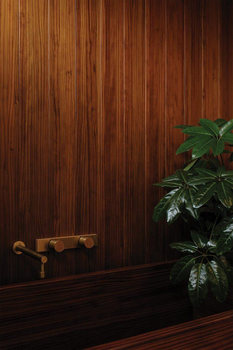 Kingsbeer bath 1